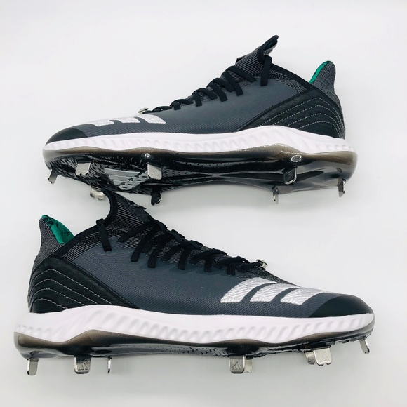 Icon Bounce Hybrid Routine Cleat G54537